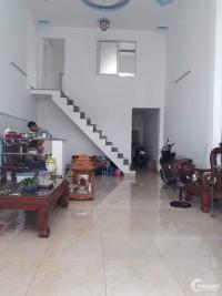Bán nhà 1 trệt 1 lầu đường số 8 , giá. 2.9 tỷ. P. Linh chiểu sát Vincom Thủ Đức