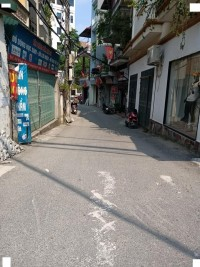 Cần Bán Nhà Gấp Lạc Long Quân – Võng Thị - Hồ Tây, Tây Hồ - Bưởi – 43m2.