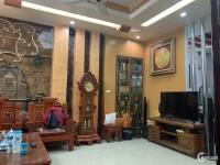 Bán nhà phố Nguyễn Lân, Thanh Xuân, ô tô đỗ 45m2 chỉ 3.xx tỷ, cực hiếm