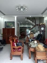 Bán nhà 37m2, Phan Đình Giót, Thanh Xuân, 3 phòng ngủ giá 3.1 tỷ, thương lượng.