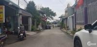 Nhà trệt lầu mái thái chính chủ phường Phú Hòa TDM
