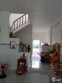 Bán Nhà hẻm 305 Đường Lê Hồng Phong, P.Phú Hòa, Thủ Dầu Một, Bình Dương