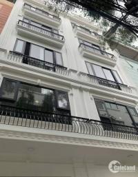 Bán nhà mới xây S35m2 x 4 tầng đẹp giá 2.25 tỷ. lh 0334.025.680