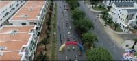 Bán 63 căn Shophouse cuối cùng Centa City Vsip Bắc Ninh - Giá trên dưới 4 tỷ