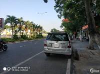 Gia đình đi Mỹ nên cần bán gấp nhà mặt tiền đường Hùng Vương, TP. Tuy Hòa