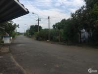 Tôi cần bán nhà đất chính chủ 2500m2 tại Vĩnh cửu Đông Nai