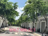 Vincom Shophouse Yên Bái giá chỉ từ 2 tỷ/căn
