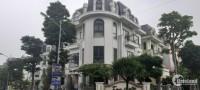 Shop Villa An Phú, Cho Thuê Biệt Thự Gấp 198m2 Hoàn Thiện Mới 4 Tầng