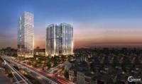 Cho thuê CH Vinhomes Metropolis 3N-110m2-Full nội thất đẹp Lh: 0398537642