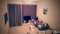 Cho thuê căn hộ homestay lưu trú ngắn hạn quận Bình Thạnh