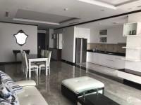 CC Cho thuê căn 3 ngủ tại 165 Thái Hà diện tích rộng 170m2 chỉ 16tr.