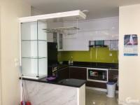 Cho thuê căn hộ 3 Ngủ tại 97- 99 Láng Hạ giá chỉ 15tr/thang