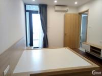 Căn hộ 3 phòng ngủ cho thuê tại Skycity diện tích rộng giá chỉ 18 triệu/ tháng