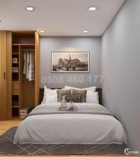 Cơ hội duy nhất để sở hữu căn hộ cao cấp giá rẻ! Ngay TTTP!