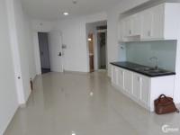 Cho thuê căn hộ citizen, 86m2, 2PN.  mt đường 9A, kdc Trung Sơn, sát nách Quận 7