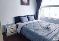 Cho thuê chung cư Sunrise riverside,3pn,2wc giá 18tr bao pql