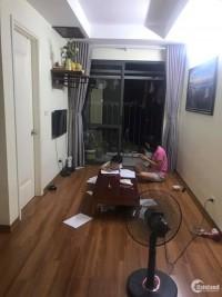 Cho thuê căn hộ chung cư Rice City Sông Hồng Thượng Thanh Long Biên