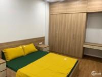 Cho thuê căn hộ 2 ngủ full đồ Green Park Việt HƯng Long BIên