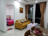 Căn hộ 1Phòng Ngủ, 45m2, biển Hòn Chồng, Nha Trang, Kháng Hòa
