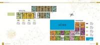 cho thuê căn hộ quận 2 diện tích khác nhau phù hợp ở và mở văn phòng 8 -13 triệu