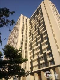 Cho thuê căn hộ Centana Thủ Thiêm 1pn-2pn-3PN GIÁ TỪ 9TR -12TR