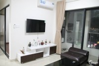 Cho thuê 1 căn duy nhât 3 PN, 97m2 căn hộ Centana Thủ Thiêm giá 13 triệu