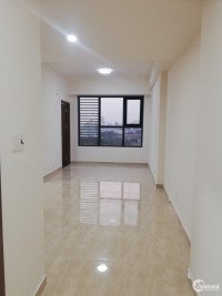 cho thuê căn hộ Centana diện tích khác nhau phù hợp ở và mở văn phòng 8 -11 tr