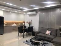 Cần cho thuê căn hộ Saigon Royal giá tốt