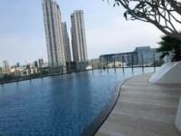 Cho Thuê Căn Hộ Sunrise City View 14 triệu - Full NT