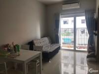 Cho thuê căn hộ ANGIA STAR  quận Bình Tân.