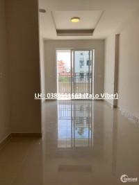 Cho thuê căn hộ cao cấp Richstar Novaland 2PN 65m2 giá 11tr/tháng LH:0388551663