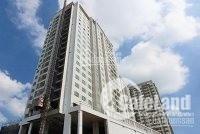 cần cho thuê gấp căn hộ 2PN 2WC dự án moonlight residences giá 9tr