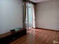 Cho thuê căn hộ 86m2, 2PN, full đồ, KĐT mới Cầu Bươu, giá 7 triệu.