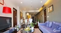 Căn hộ Starcity rộng 83m2, 2 phòng ngủ, đủ đồ chỉ cho người nước ngoài thuê giá