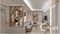 cho thuê gấp căn hộ chung cư dự án Goldseason, 47 nguyễn tuân, giá 10tr, 2 ngủ