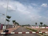 Bán đất nền Kosy Bắc Giang chiết khấu 20% giá trị lô đất