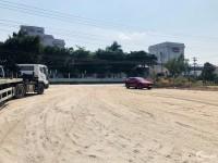 MỞ BÁN DỰ ÁN LOTUS NEW CITY CẦN ĐUỐC LONG AN