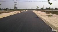 Khu đô thị mới 1/500 dự án Lotus New City mặt tiền Quốc Lộ 50trung tâm thị trấn