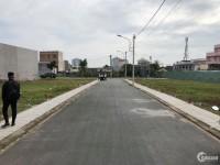 Chính thức mở bán giai đoạn F1 dự án Tây Nam center , nằm trên mặt tiền đường