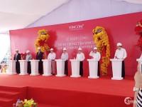 HOT Đất nền liền kề KCN Becamex lớn nhất Bình Phước