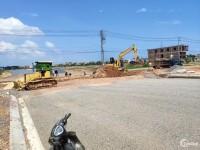 Đất nền trục đường 36m giá rẻ tại TP. Đồng hới – Quảng Bình cách biển chỉ 2km