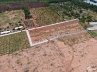Cơ hội đầu tư giá hấp dẫn 1,5 tỷ/1.000m2 | Đất cạnh Sân bay Phan Thiết