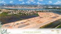 Đầu tư sinh lời cao đất nền ngay TP Đồng Hới - Quảng Bình - giá rẻ