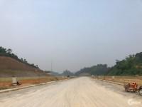 FLC Olympia Lào Cai khu đô thị thể thao lần đầu tiên xuất hiện tại Tây Bắc