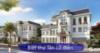 Mở bán đợt 1 khu đô thị thể thao FLC olympia Lào Cai LH 0966346386