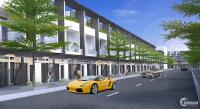 Cơ hội đầu tư đất nền TT Đà Nẵng đường 5m5 - 7m5 - 10m5. Đối diện ĐH Duy Tân