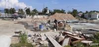 Cần bán đất nền TT Liên Chiểu, Đà Nẵng