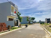 Bán đất liền kề Nam Hòa Xuân, Hòa Quý giá rẻ chỉ 2,050 tỷ/ 100 m2