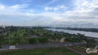 Bán đất nền khu đô thị bờ đông sông đáy Tài Tâm Riverside