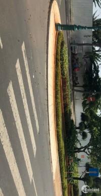 Bán lô đất ở đô thị xây dựng 5 tầng gần công viên cách biển 100m